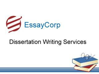 Effective Papers: Stress Management Essay
